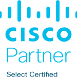 Ciso Select Certified Partner